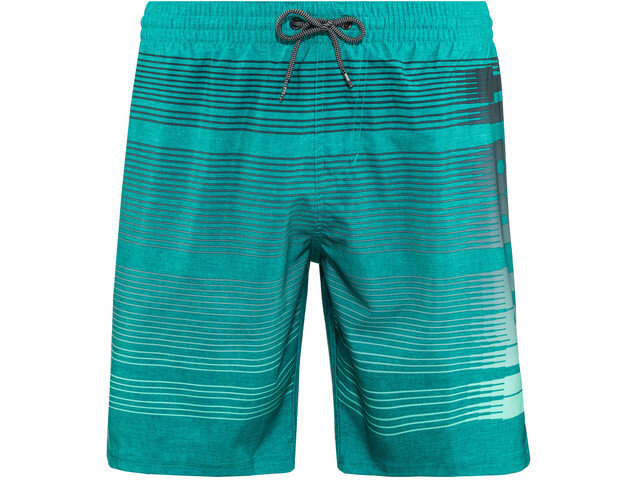 "Nike Swim JDI Vital 7"" Volley Shorts Herren spirit teal"